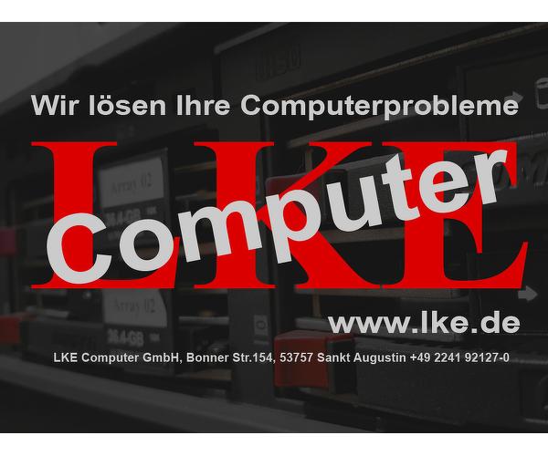 LKE Computer