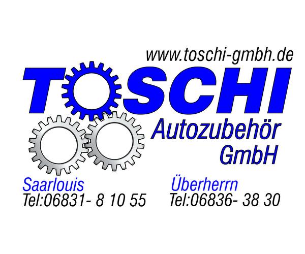 Paul Toschi Autozubehör GmbH