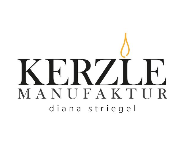 Kerzle-Manufaktur