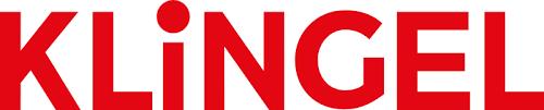 Versandhaus Klingel Logo