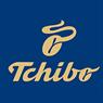 Tchibo Onlineshop