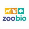 zoobio.de