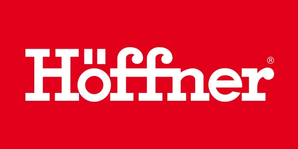 Möbel Höffner Onlineshop Gutschein Codes & Online Shopping   myWorld