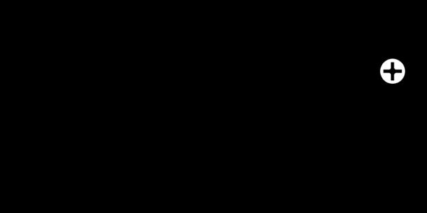 Made (Österreich) Logo