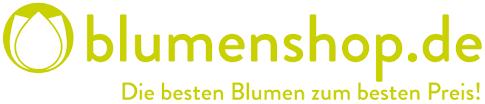 Blumenshop