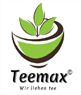 Teemax Genussmittel