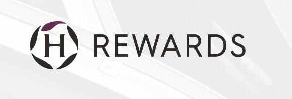 H-Rewards
