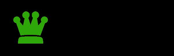 Elektroflachheizung
