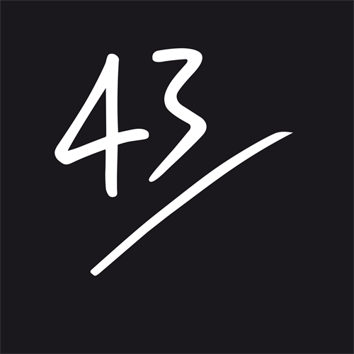 43einhalb