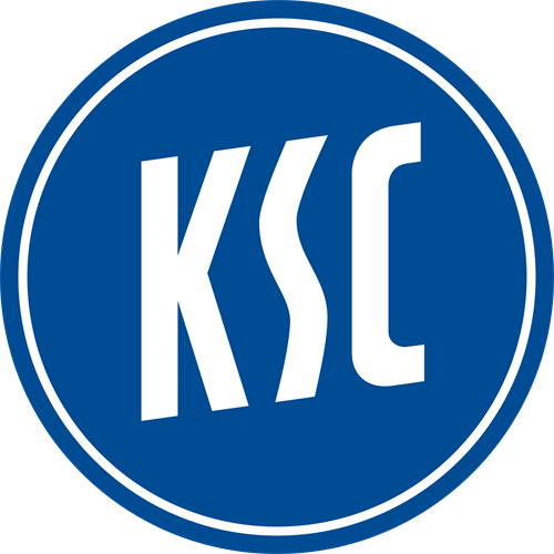 KSC Fanshop