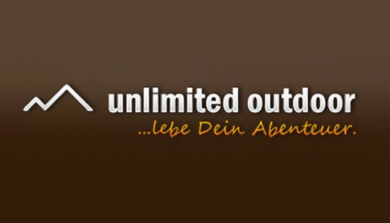unlimited-outdoor