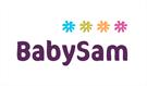 BabySam eVoucher