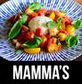 Mama's eVoucher
