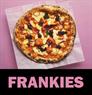 Frankies eVoucher