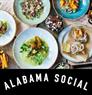 Alabama Social eVoucher