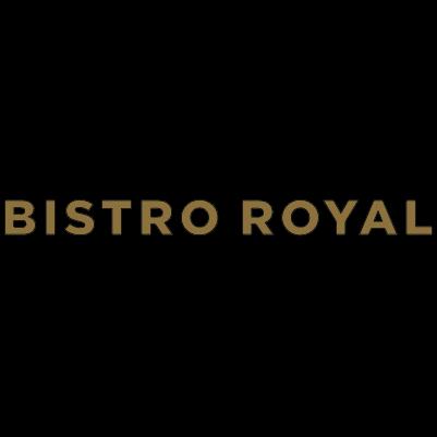 Bistro Royal eVoucher
