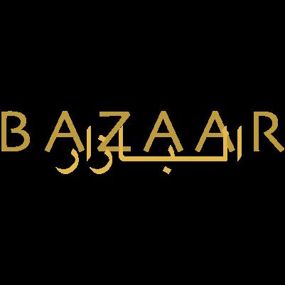 Bazaar eVoucher