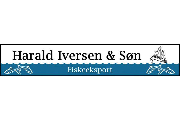 Iversen Fish