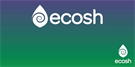 Ecosh Life