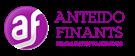 Anteido Finants OÜ