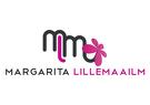 Margarita Lillemaailm