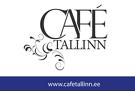 Cafe Tallinn