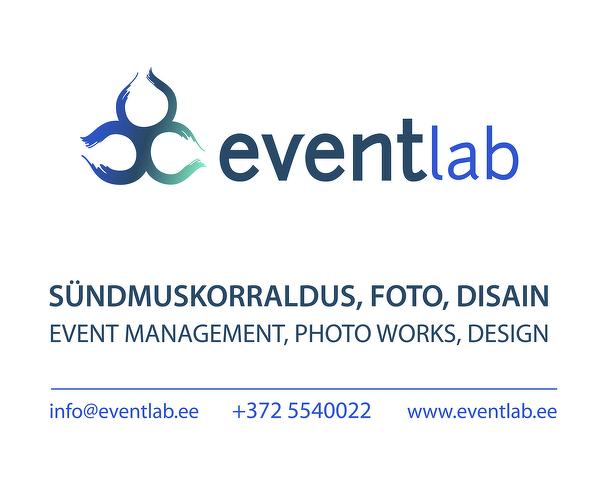 EventLab