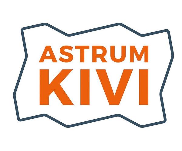 Astrum Kivi OÜ