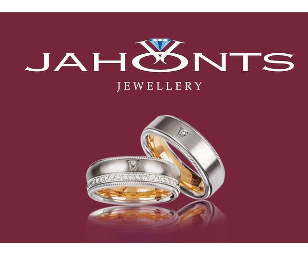 JAHONTS