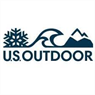 US Outdoor