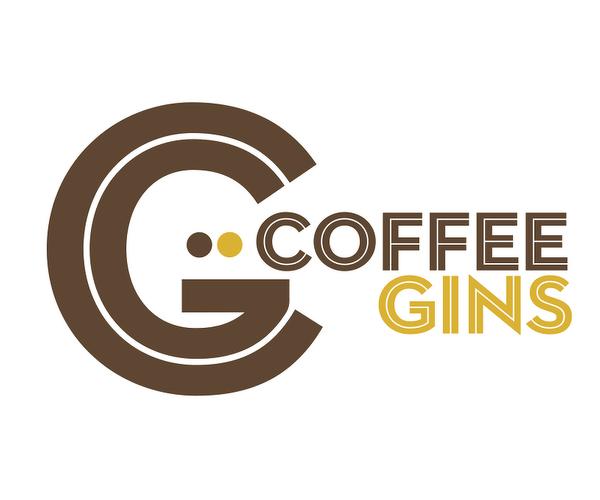 CoffeeGins