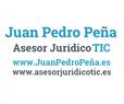 ASESOR JURIDICO TIC