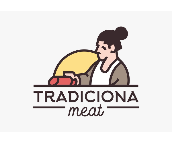 Tradiciona Meat