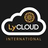 LyCloud International