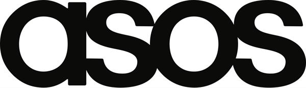 Asos.com ES