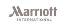 Marriott ES