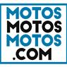 Motosmotosmotos.com
