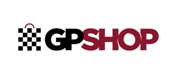GPShop