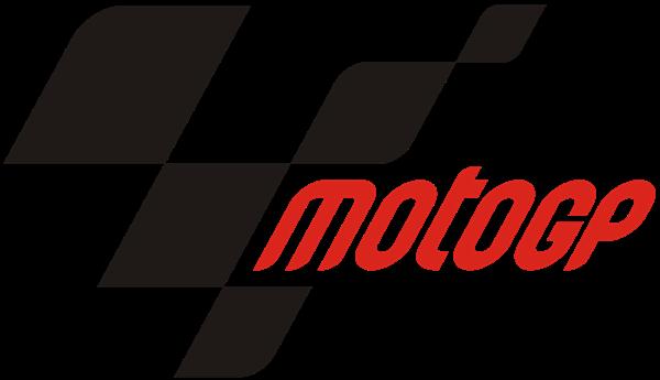 MotoGP™ Ticket Shop