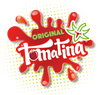 Originaltomatina·com