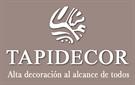 Tapidecor.es