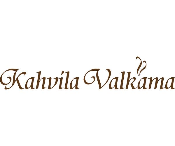 Kahvila Valkama