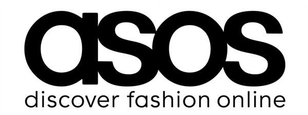 Asos Promo Code Finland