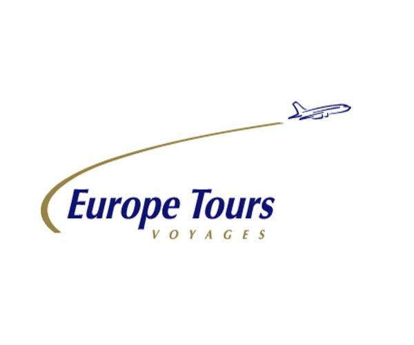 EUROPE TOURS Voyages