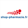 Shop-pharmacie.fr