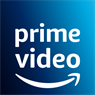 Amazon Prime Video & Music UK