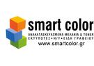 SmartColor