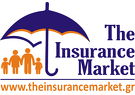 The Insurance Market