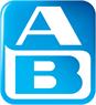 AB VASILOPOULOS - SUPER MARKETS