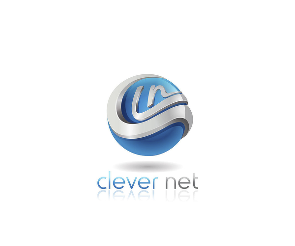 CLEVER-NET